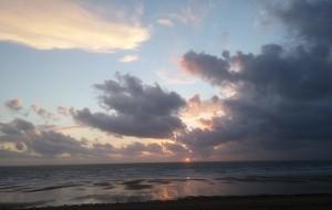 Quels sont les lieux ou vous vous sentez respirer librement et profondément?