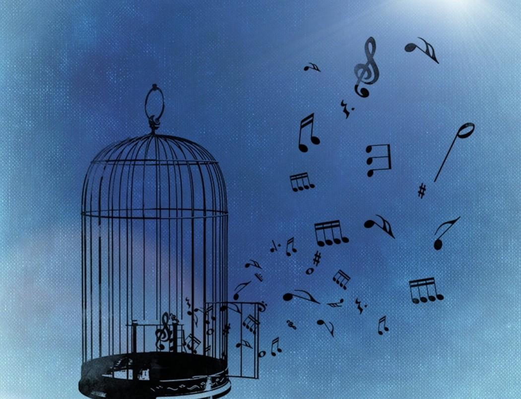 l'estime de soi: méldie de soi-même qui chante l'harmonie de nos ressources internes