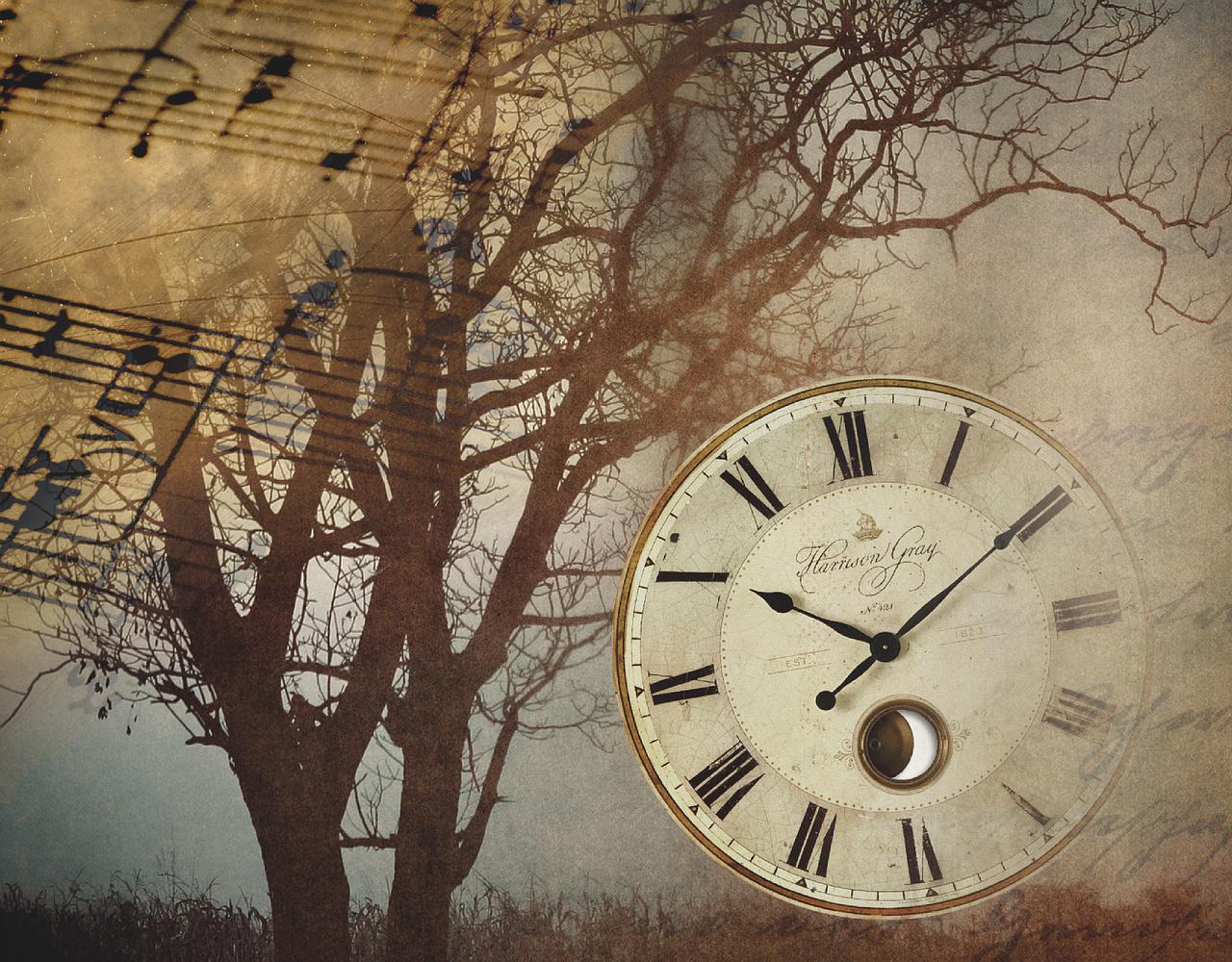 le blues du dimanche soir n'est pas toujours indicateur d'une nécessité de reconversion