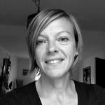 Les suggestions de la DRH Anne Cirion por reconstruire la confiance  entre RH et salariés