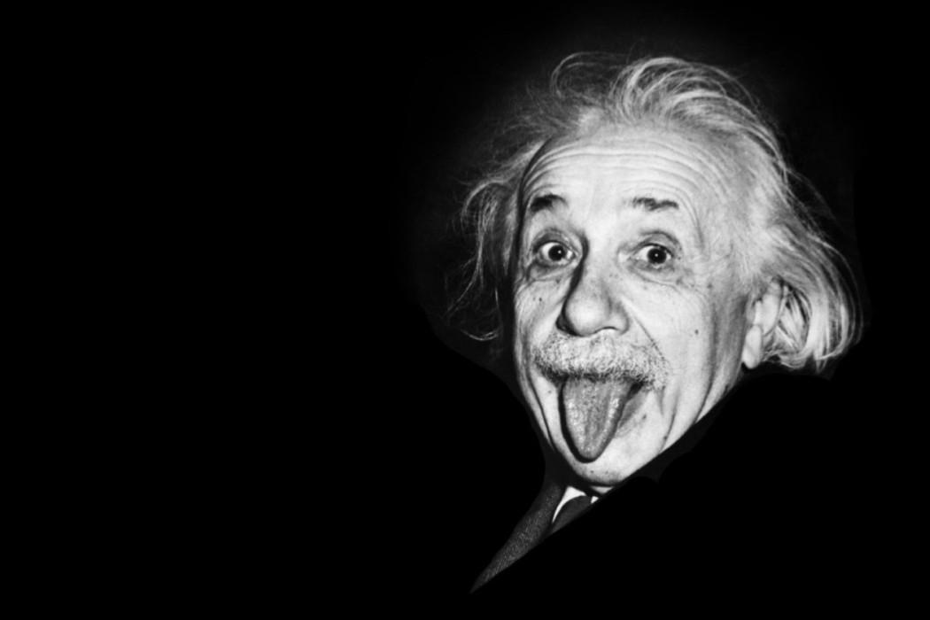 Chercher une philosophie de vie, pas des maîtres à penser