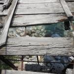 Comment reconstruire les ponts coupés de la confiance entre RH et salariés? Le point de vue d'une DRH