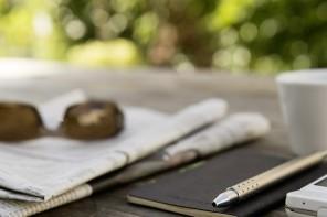 Tendances de l'année sur le plaisi au travail et top 10 des articles préférés