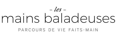 logo-lmb2