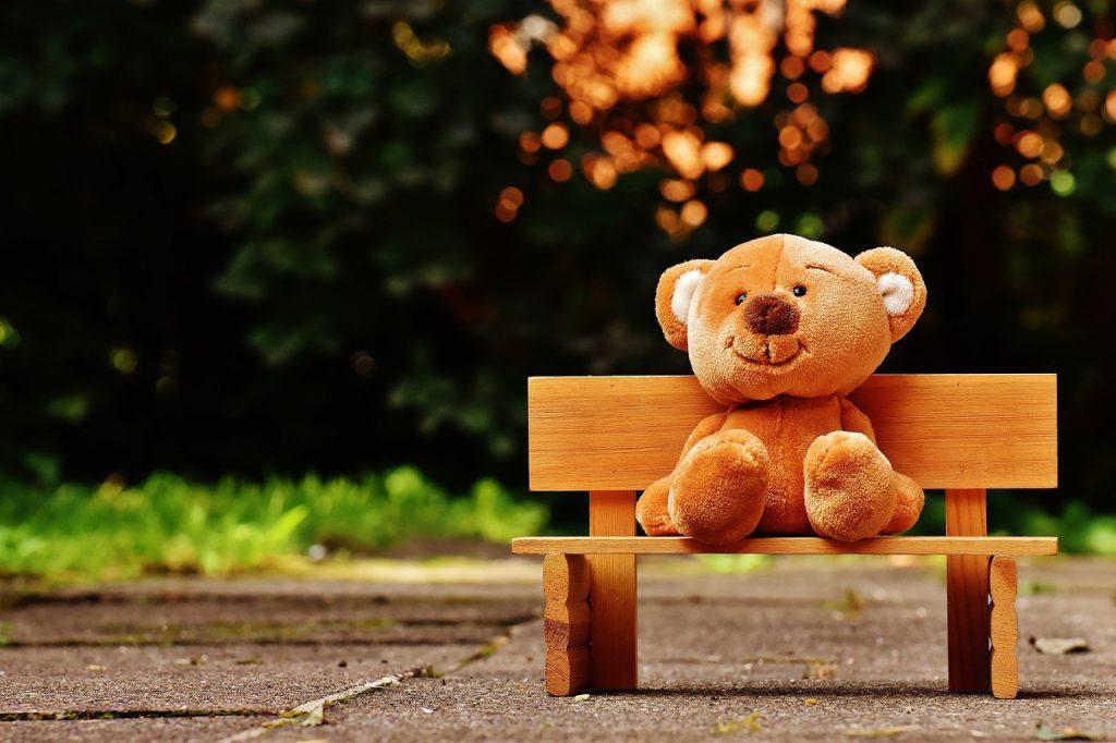 bienfaits des moments de solitude heureuse