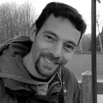 Cyclo Pierrot témoignage de reconversion de salarié de la Poste à réparateur de vélos