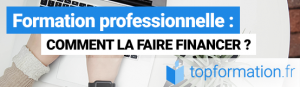 Reconversion : un guide complet pour trouver comment financer sa formation