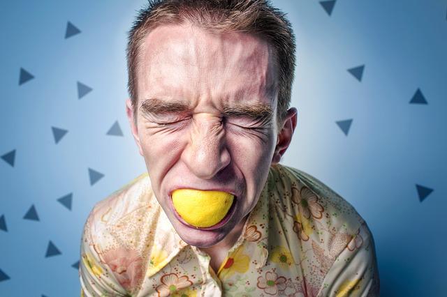 Eviter la concentration qui demande des efforts démesurés, l'attention peut aussi être agréable, légère et décontractée