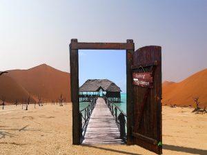 Slashing et hybridation: comment construire des oasis dans les déserts professionnels de l'ennui et de l'obsolescence des métiers