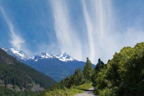 Reconversion 1 principes et 3 questions pour réussir