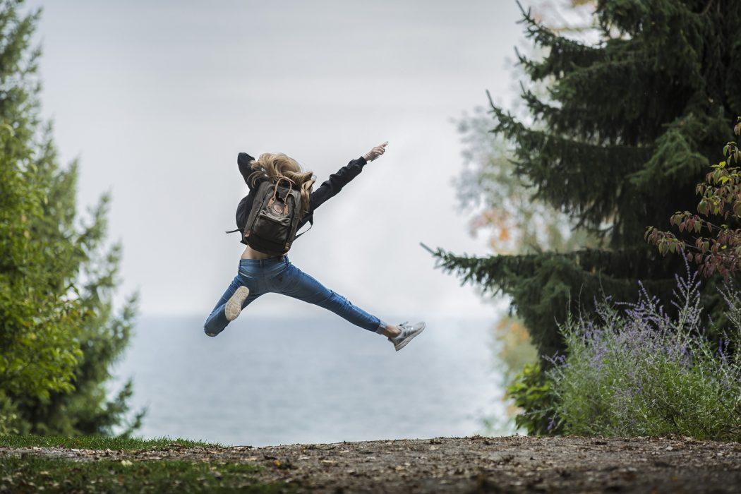 4 façons de limiter les risques de planter sa reconversion