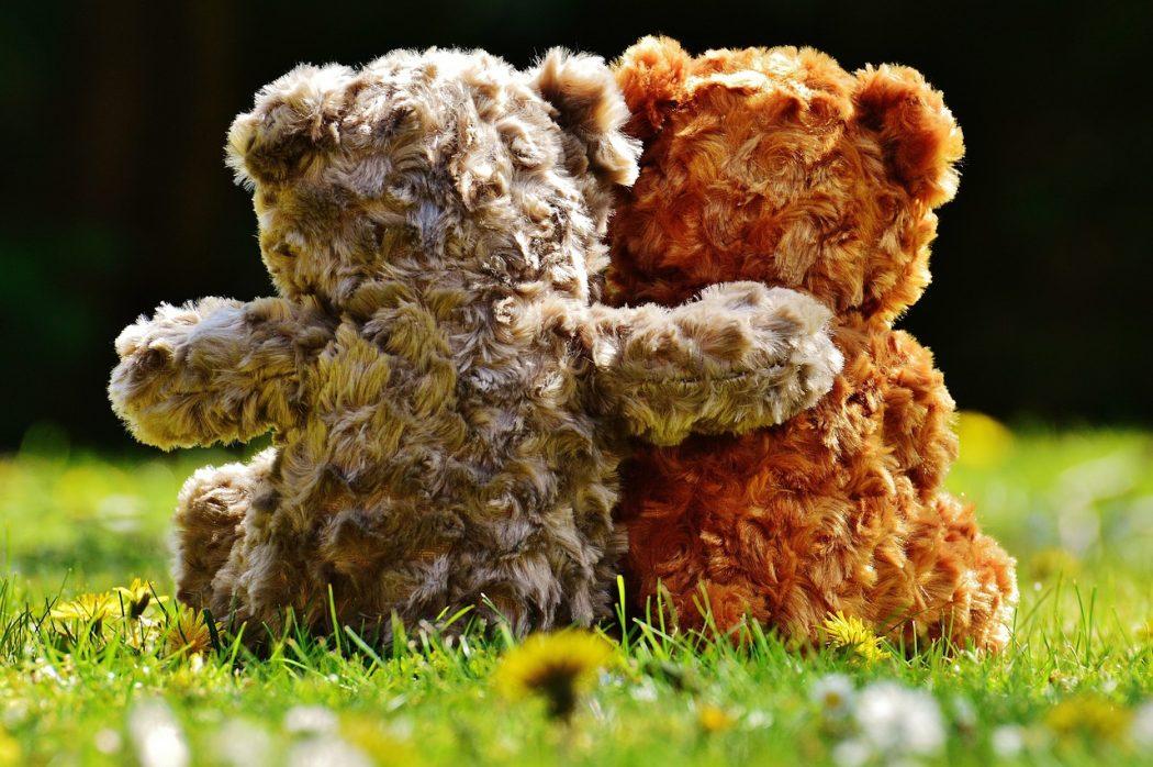 L'amabilité est plus fructueuse que l'incivilité, la colère ou le mépris