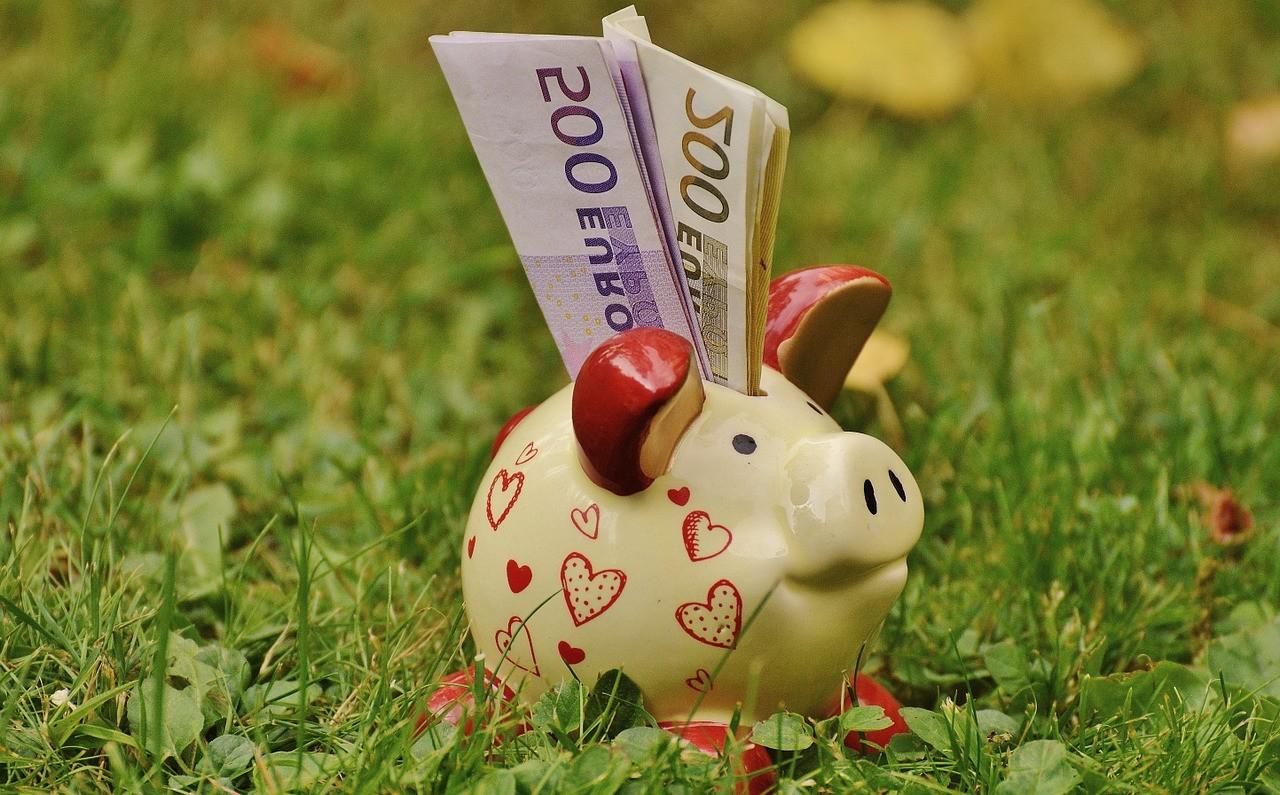 Intégrer la rémunération dans un projet de reconversion