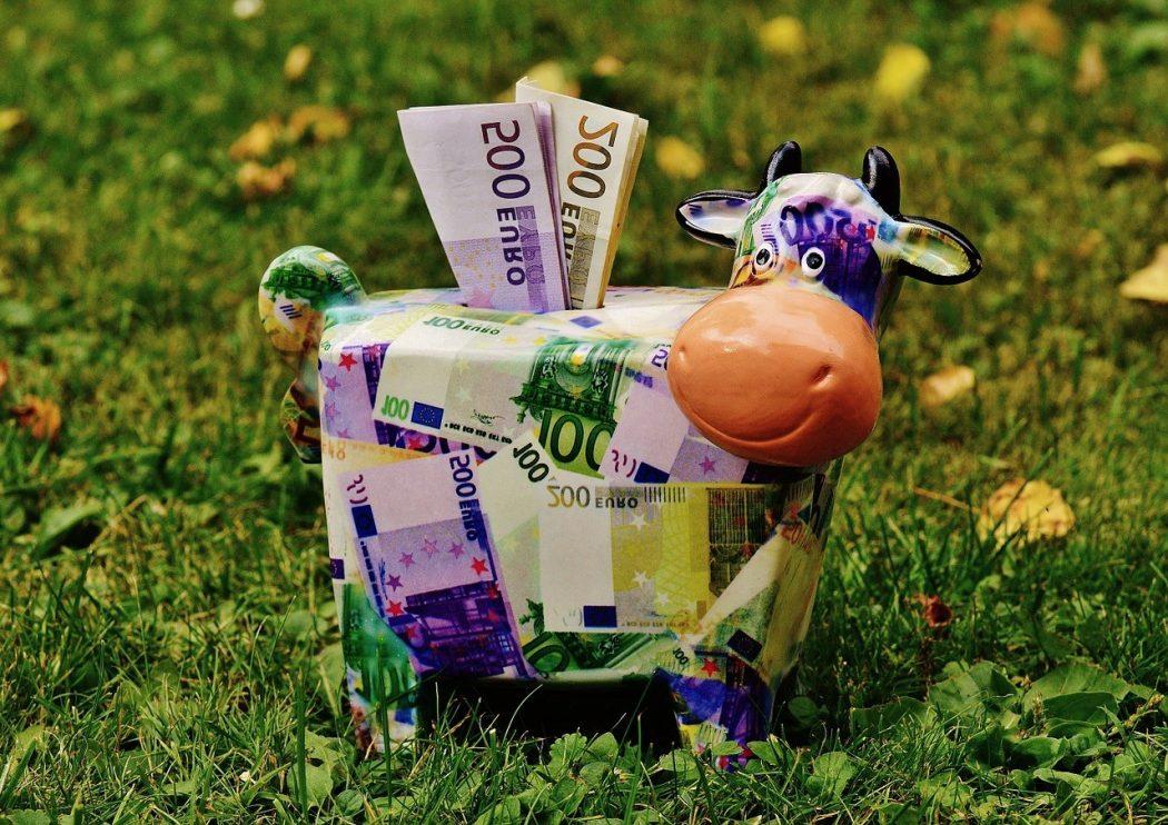 Faire de la rémunération un critère de la pertience d'un projet de reconversion