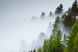 Comment dépasser le sentiment d'être perdu(e) dans le brouillard en reconversion