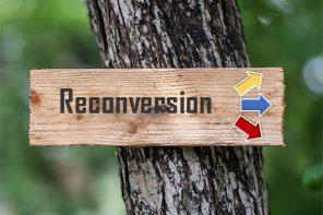 Reconversion : 3 manières hors des sentiers battus de trouver des métiers