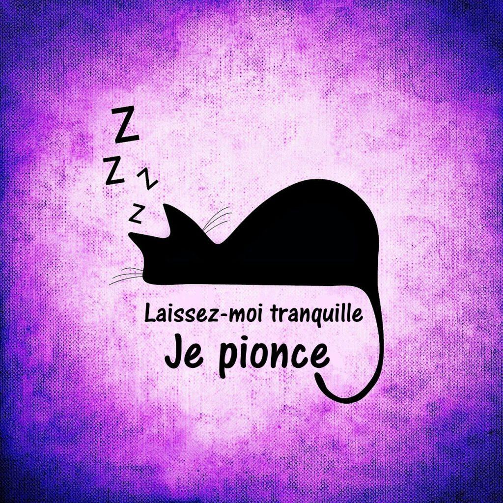 Le sommeil, besoin fondamental trop négligé