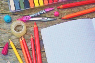 Le job crafting a de multiples bénéfices, 10 bonnes raisons de s'y mettre