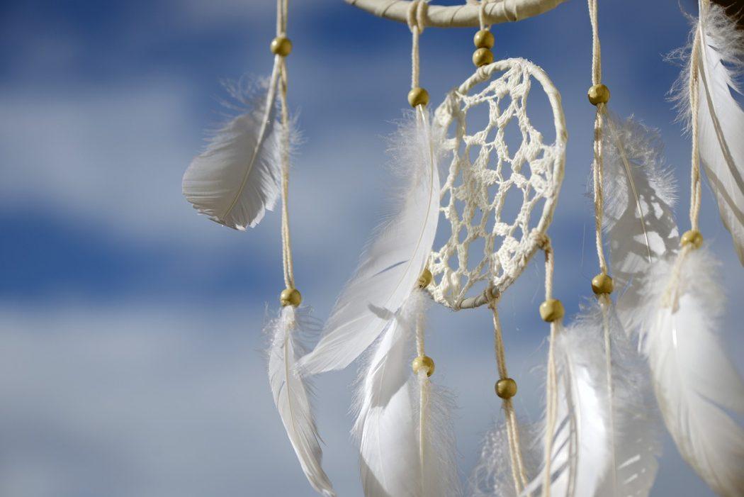 quelle part pour le rêve dans la reconversion?