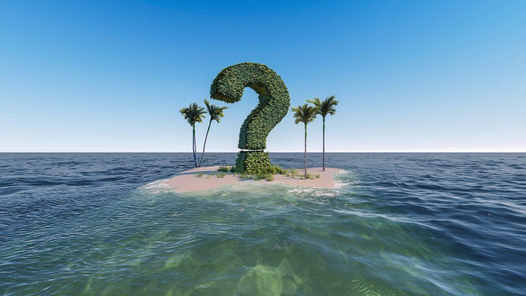 Quelles question se poser pour réussir sa reconversion?